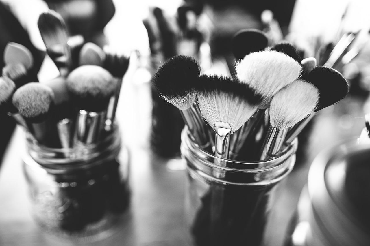 O jakie zabiegi warto poszerzyć ofertę gabinetu kosmetycznego?