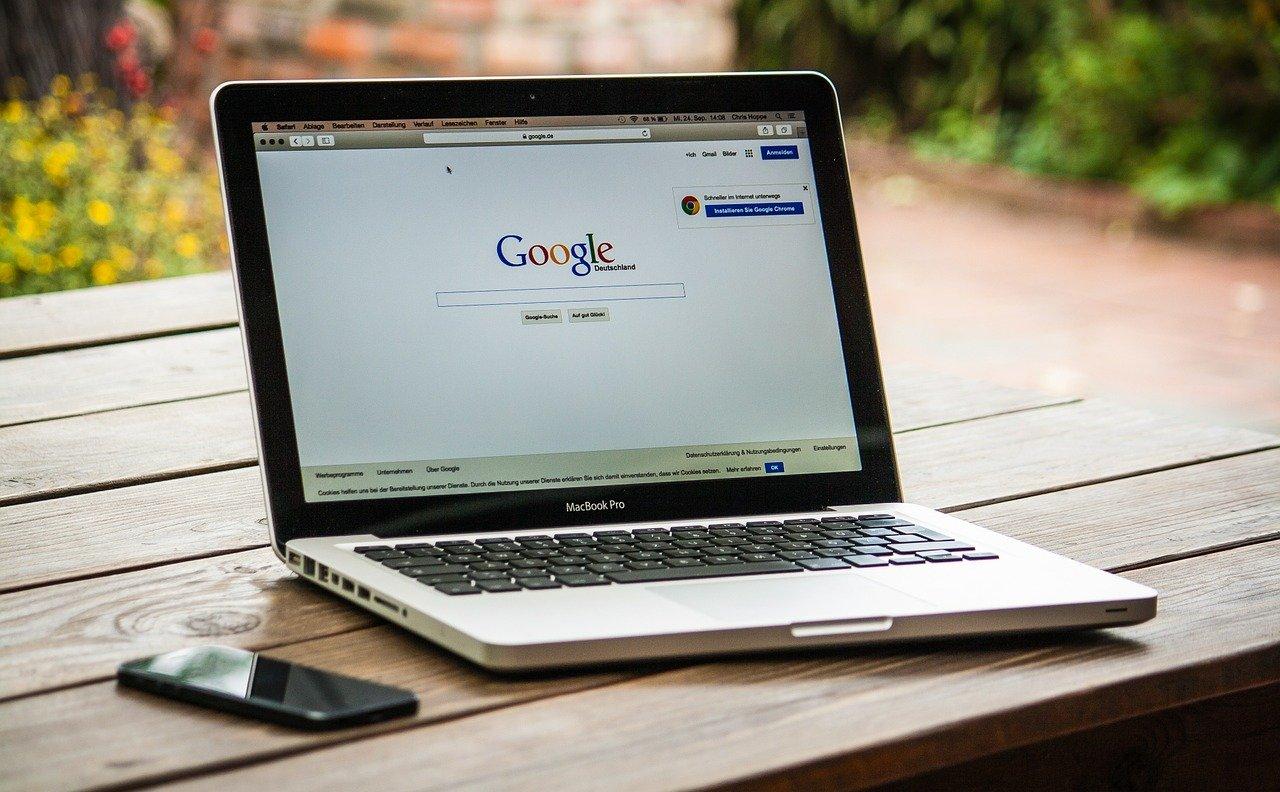 Czy warto inwestować w Google Ads?