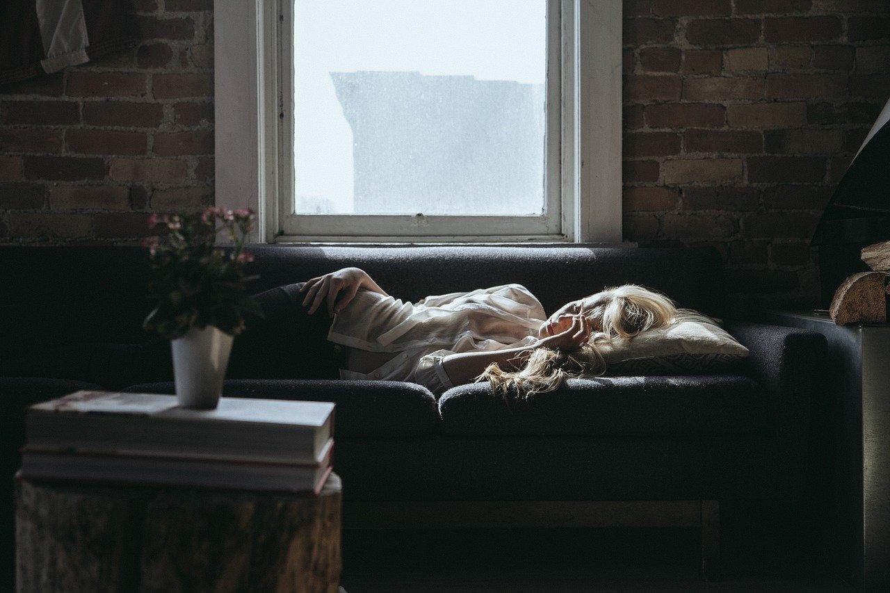 Jakie mogą być konsekwencje kłopotów ze snem?