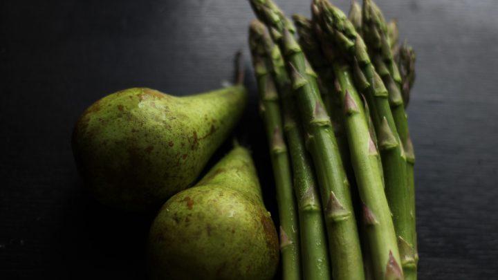 O czym trzeba pamiętać, przechodząc na weganizm?